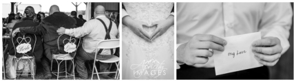 Denver wedding photography, Apricity Images, contact