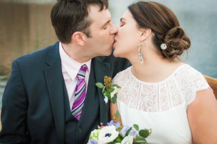 Colorado elopement photographer, Broadmoor, Colorado Springs