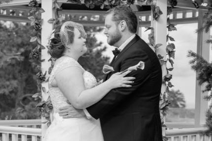 Colorado wedding photographer, Golden, Robin's Nest