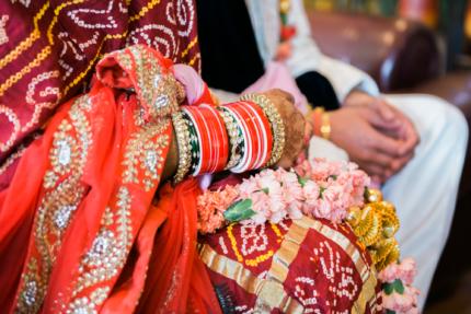 Colorado wedding photographer, Indian wedding photography