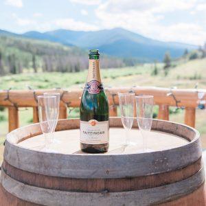 Denver Wedding Photography - Services