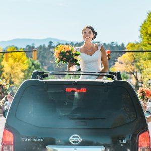 Denver Wedding Photography - Gallery