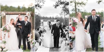 Colorado wedding photographer, Colorado Springs photography