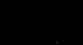 Colorado wedding photographer logo